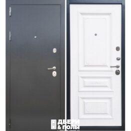 dveri bunker versale
