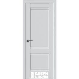 dveri econom dg belaj