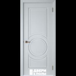 dveri emal skin krug markeev 1