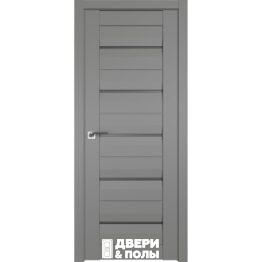 dveri re1 basalt