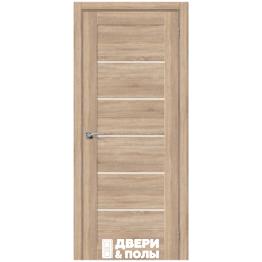 mezhkomnatnaya dver porta 22 light sonoma