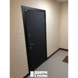 vhodnaj dver Ultra krasnodar
