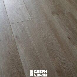SPC Planker dub opal 1008 1220Х150Х4мм 4V