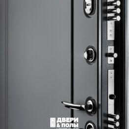 alikante antares dveri 1