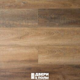 laminat SPC Planker dub agat 1008 1220Х150Х4мм 4V