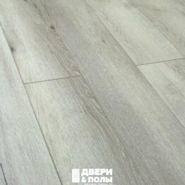 laminat SPC Planker dub hrustal 1008 1220Х150Х4мм 4V