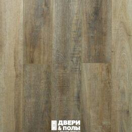 laminat SPC Planker dub izumrud 1008 1220Х150Х4мм 4V