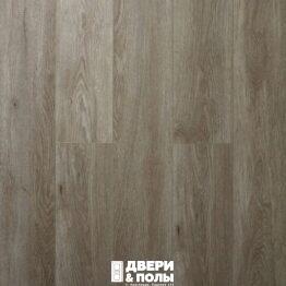 laminat SPC Planker dub opal 1008 1220Х150Х4мм 4V