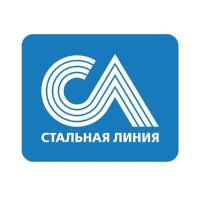 steel line logo 200