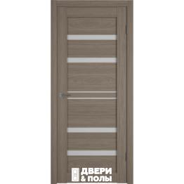 dver mezgcomnatnaya vfd atum pro 26 brun oak white cloud