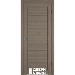 dver mezgcomnatnaya vfd atum pro 32 brun oak 1