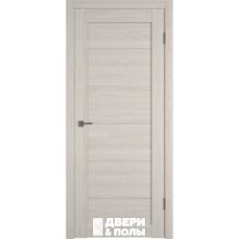 dver mezgcomnatnaya vfd atum pro 32 scansom oak 1