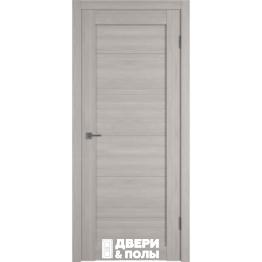 dver mezgcomnatnaya vfd atum pro 32 stone oak 1