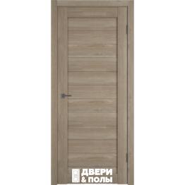 dver mezgcomnatnaya vfd light 6 mocco
