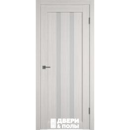 dveri krasnodar atum 2
