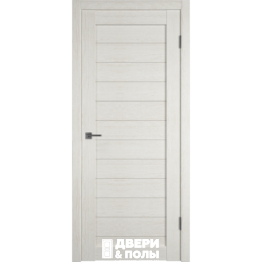dveri krasnodar vfd Light 6