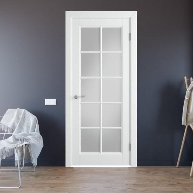 dveri vdf krasnodar stokgolm Cotton