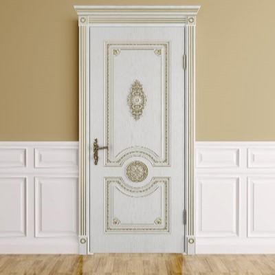 dveri vfd krasnodar 3