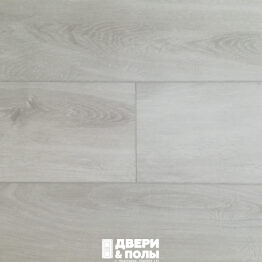 laminat SPC Planker dub akvamarin 1008 1220Х150Х4мм 4V