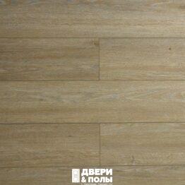 laminat SPC Planker dub ijantarnji 1008 1220Х150Х4мм 4V
