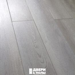 laminat SPC Planker dub gemghugnij 1008 1220Х150Х4мм 4V 1