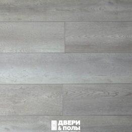 laminat SPC Planker dub gemghugnij 1008 1220Х150Х4мм 4V