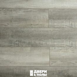 laminat SPC Planker dub briliant 1008 1220Х150Х4мм 4V