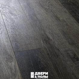 laminat SPC Planker dub oniks 1008 1220Х150Х4мм 4V 1